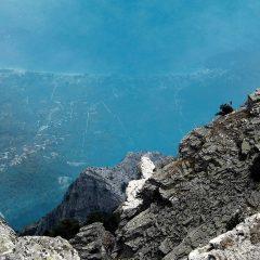 mountaints thasos cheapandgorentalcar